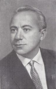 Шалаев_Анатолий_Андреевич
