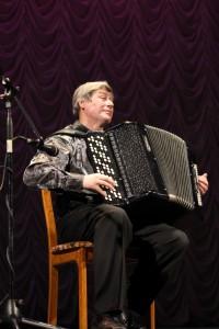 Дукальтетенко Виктор