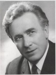 Юрий Шахнов