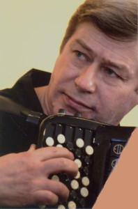 Viktor Dukaltetenko